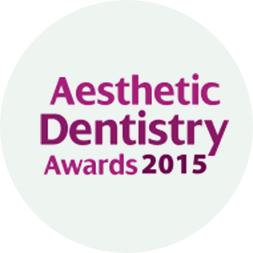 AestheticDentistry-2015