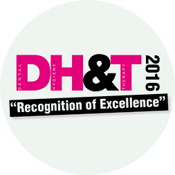 DH-T-Recognition-2016