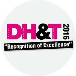 DH-T-Recognition-2016