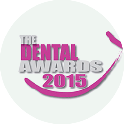 DentalAwards-2015
