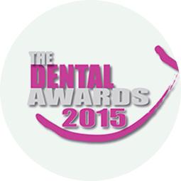 DentalAwards-2015