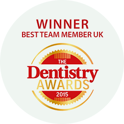 DentistryAwards-Winner-2015