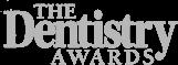 The Dentistry Awards Logo
