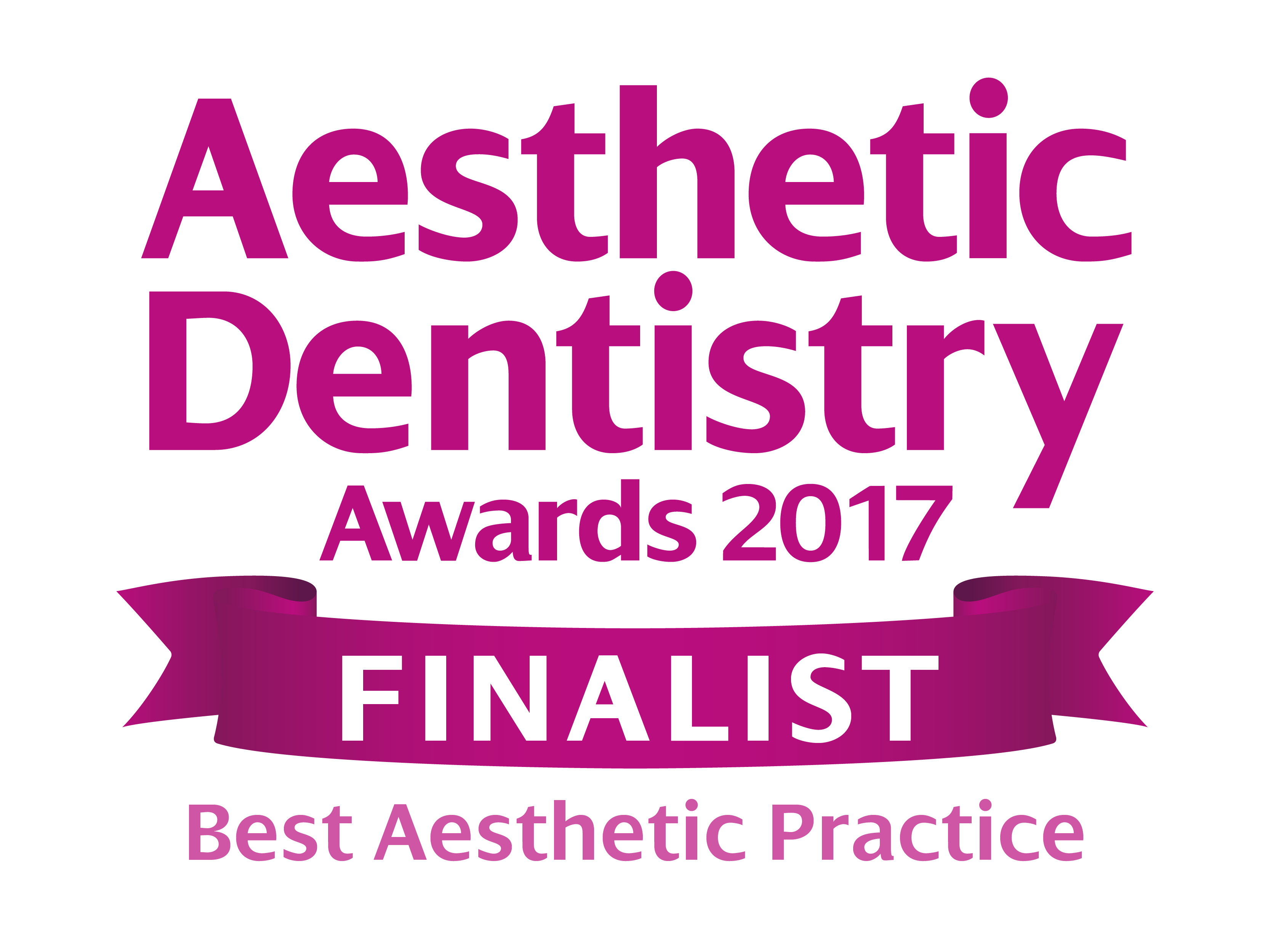 10 Dental-ada2017-Finalist